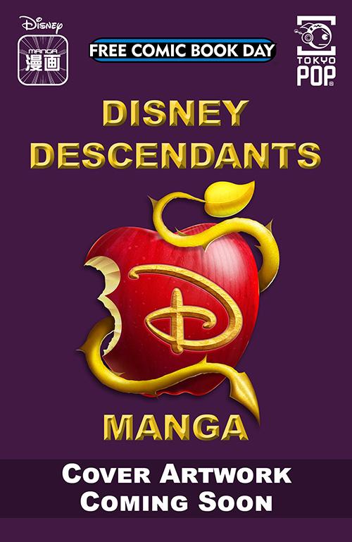 fcbd17_s_tokyopop-disney-descendents