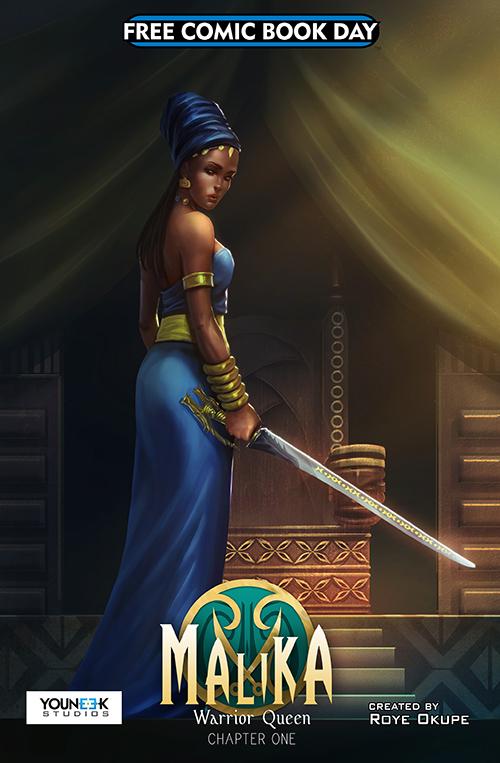 fcbd17_s_youneek-studios-malika-warrior-queen-chapter-one