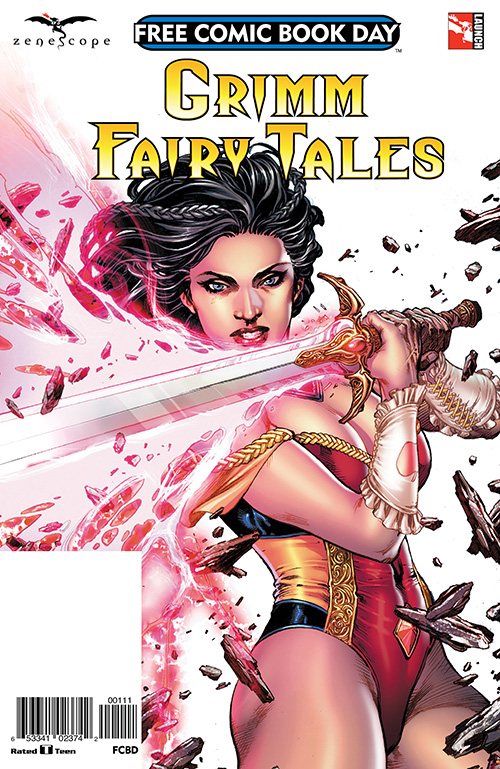 fcbd17_s_zenescope-grimm-fairy-tales