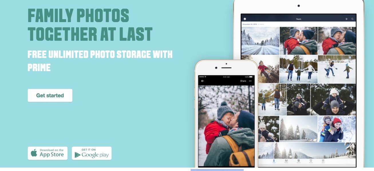 Prime Photos  Unlimited Photo Storage  Free with Amazon Prime.jpeg