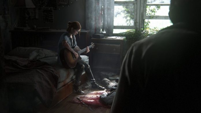 screen_tlou2_teaser_05_edited