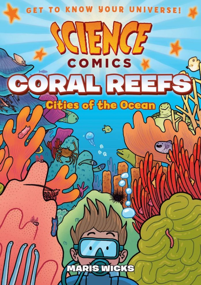 science-comics-coral-reefs-rgb