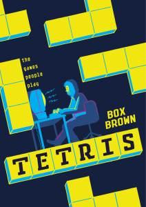 tetris_cov_rgb