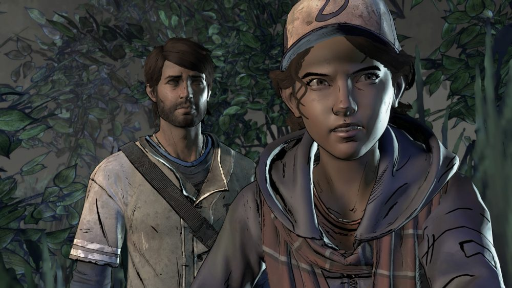 the-walking-dead_-a-new-frontier_20161220200810