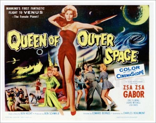 poster-queen-of-outer-space-center-zsa-zsa-gabor-1958-338752.jpg
