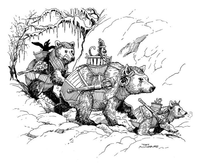 sm-bears-2