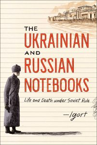 the-ukrainian-and-russian-notebooks-9781451678871_hr