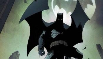 Batman Volume 9.jpg