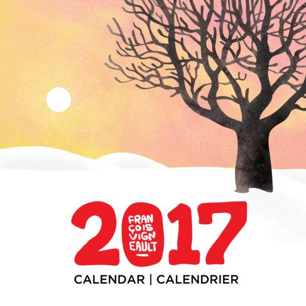 Calendar-2017-Cover-2-600x600.jpg