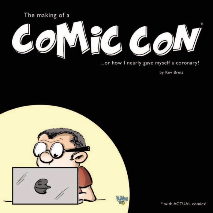 Making-of-Comic_Con_Page_Cover.jpg