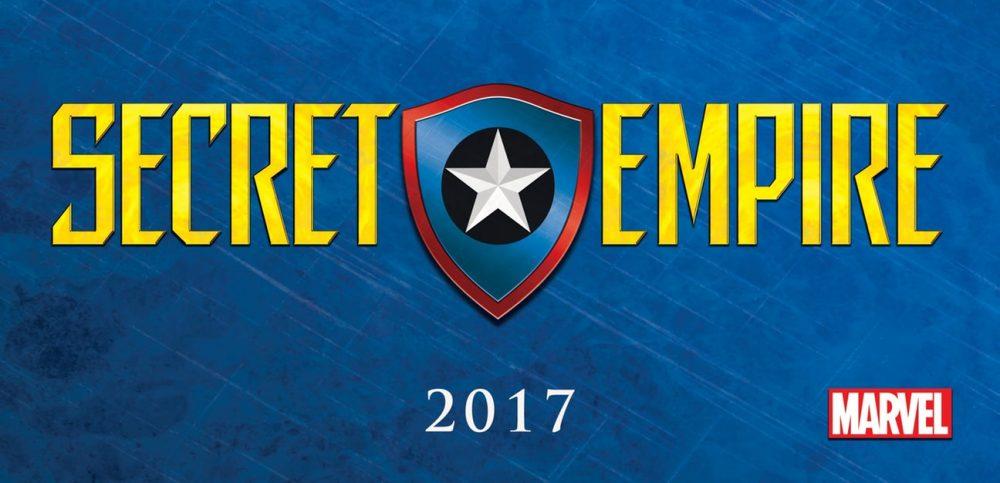 secret-empire