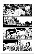 tomb-raider-issue-12-page-04-inks