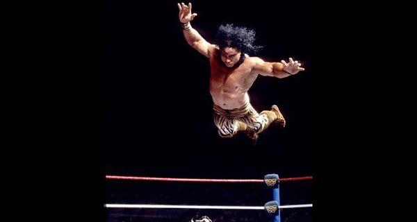 WWF-Superfly.jpg