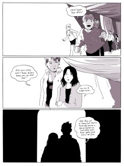chapter01_page15