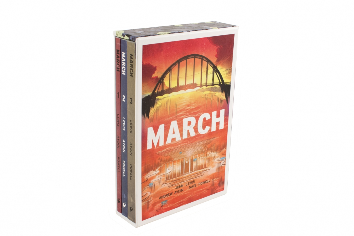 march_slipcased.jpeg