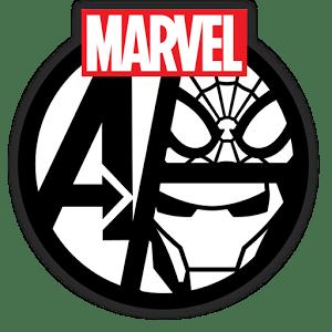 marvel-app