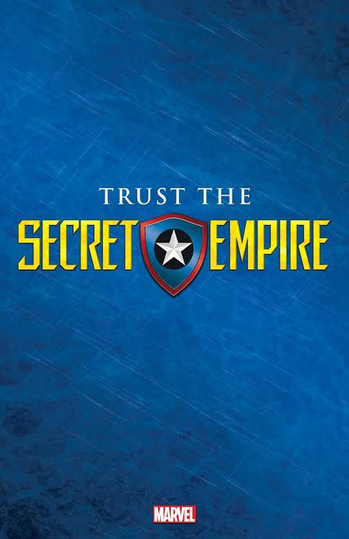 secret empire.jpg