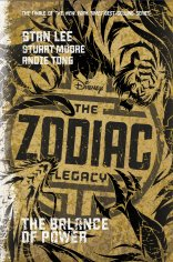 zod3cover