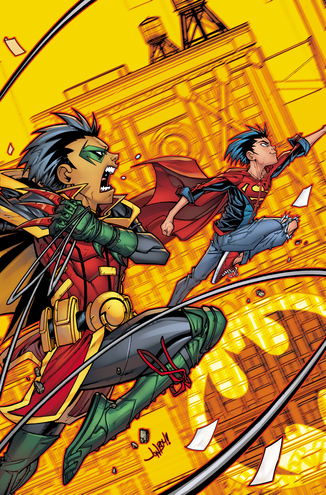 0120-jonboy super sons #1