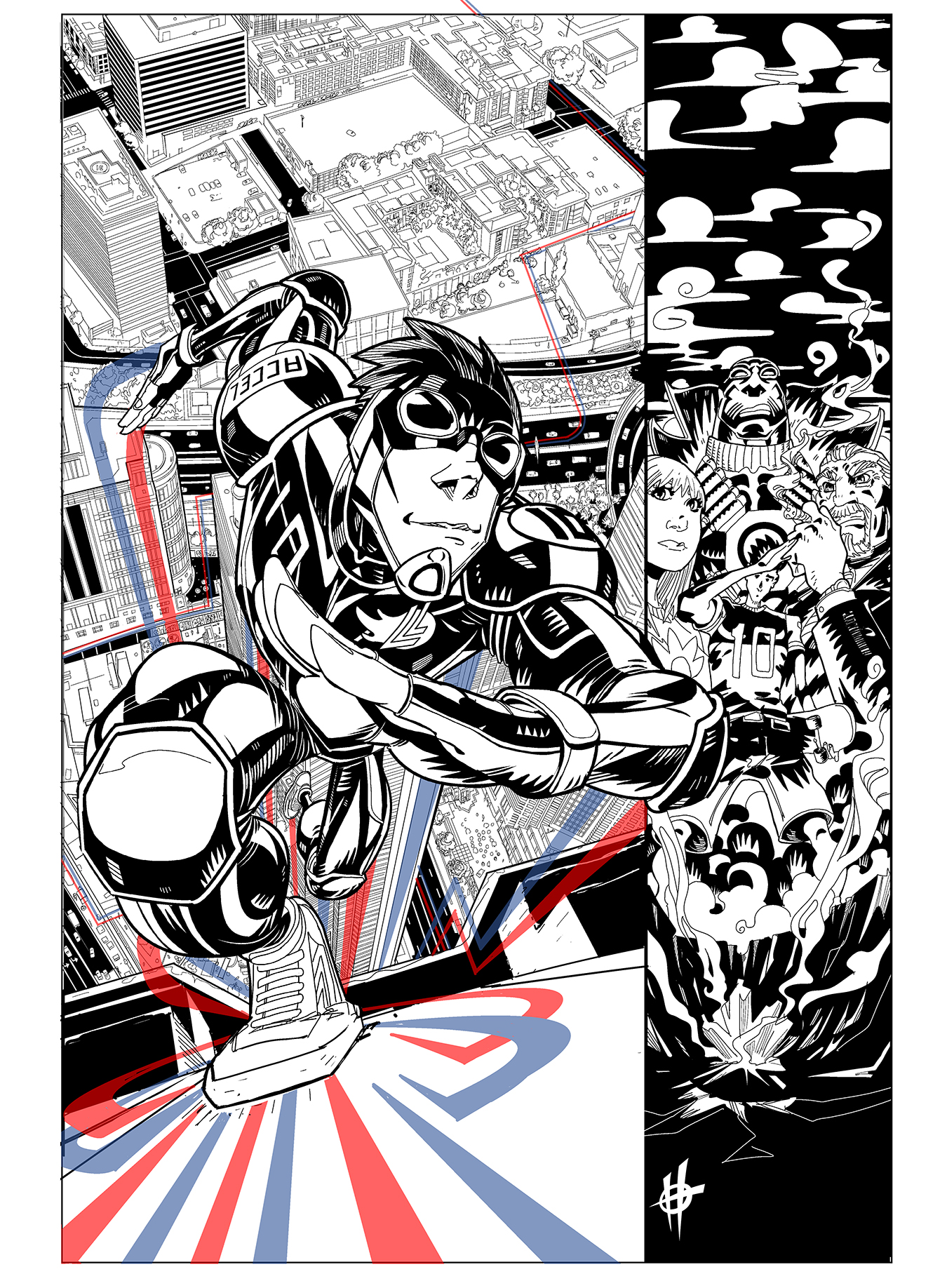 ACCEL-1-Cover-inks small.jpg