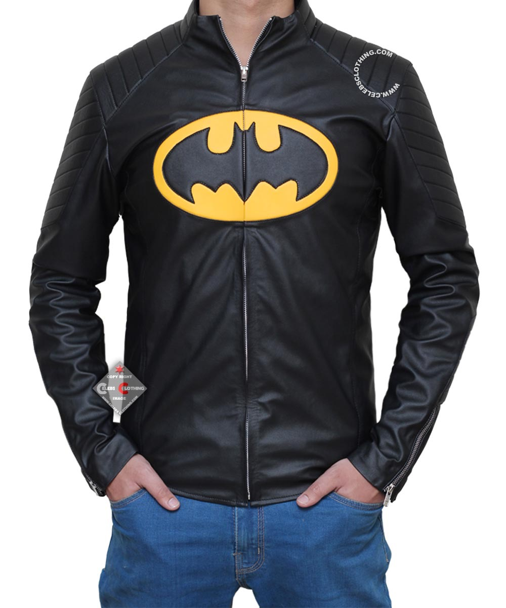 Batman_Lego_Jacket__30429_zoom.jpg