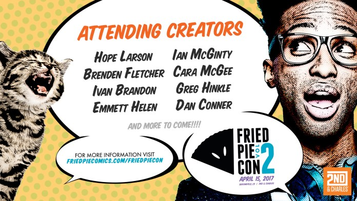 FPC_12_fried-pie-con-2_1920x1080_creators_v2