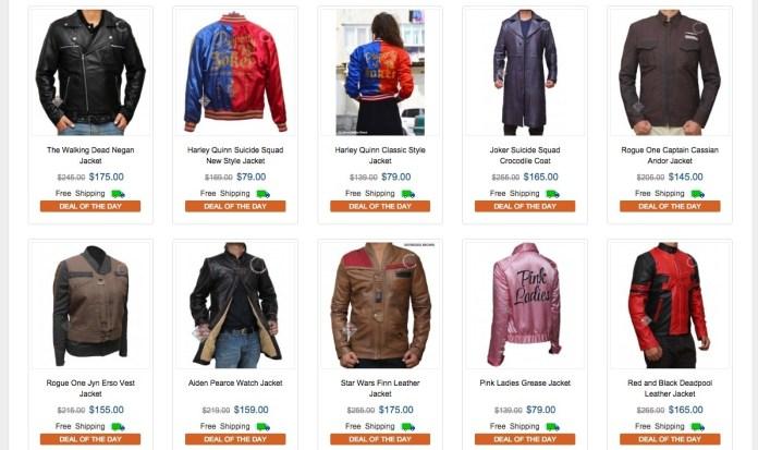 celeb-clothing11.jpeg