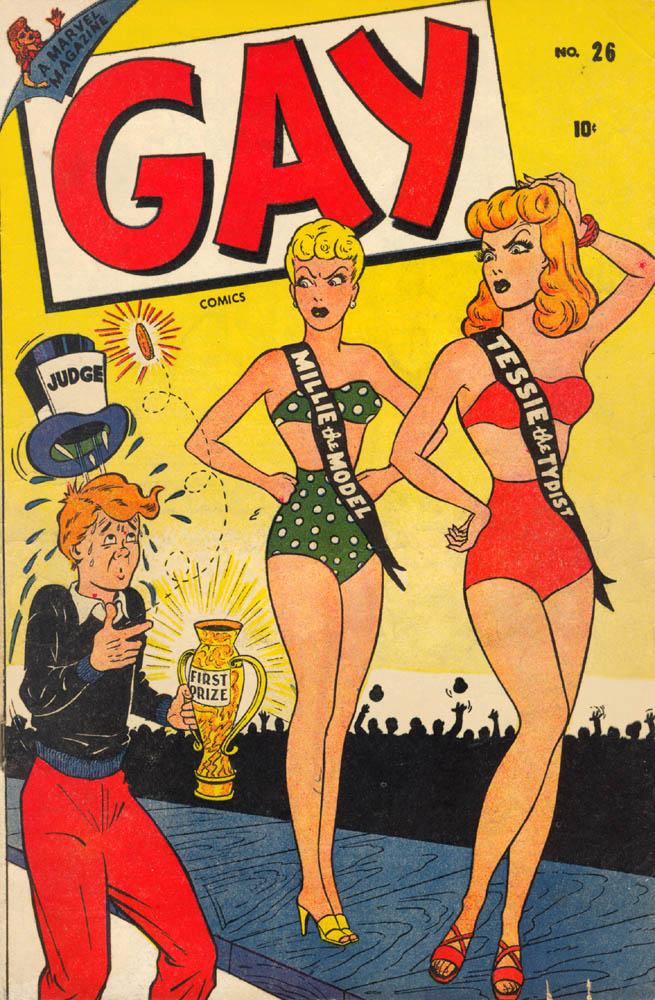 gaycomics26