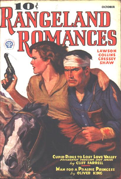 rangeland_romances_193710