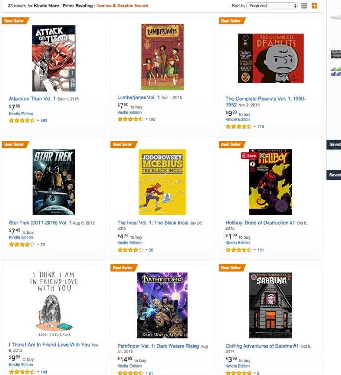 Amazon.com  Comics   Graphic Novels  Kindle Store.jpeg