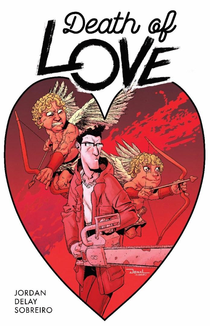 Death_of_love_1.jpg
