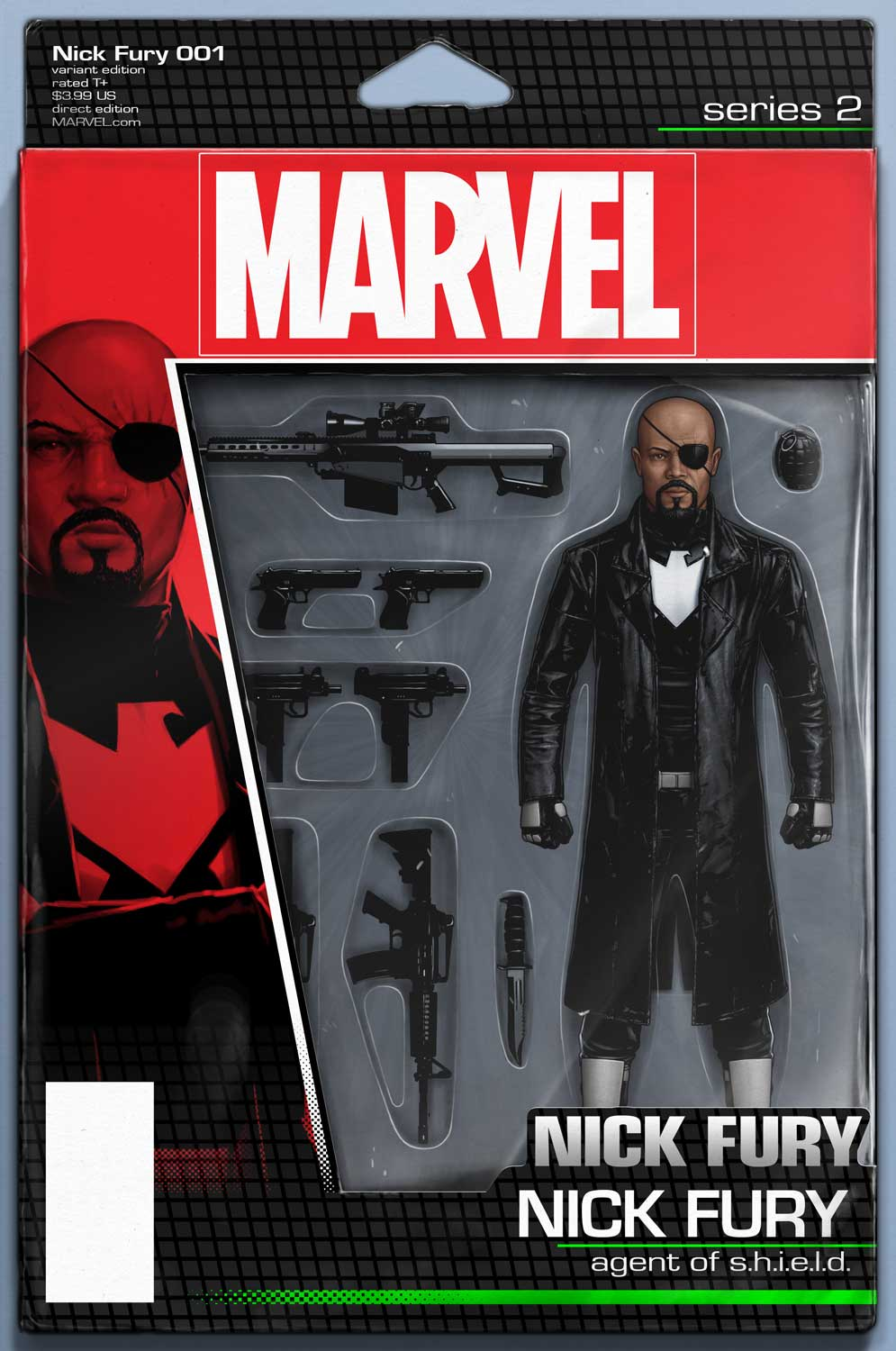 Nick_Fury_1_Christopher_Action_Figure_Variant