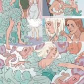 Shade #7 pg 7