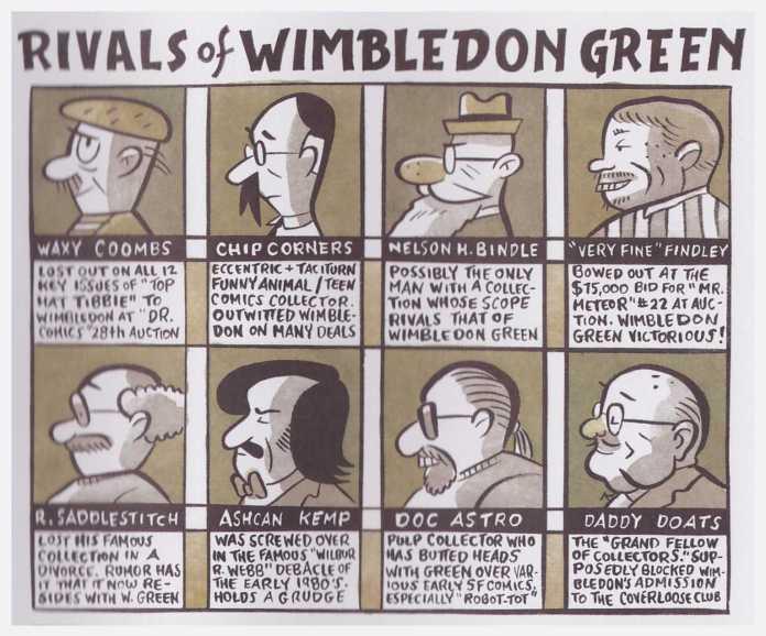 Wimbledon-Green-int.jpg