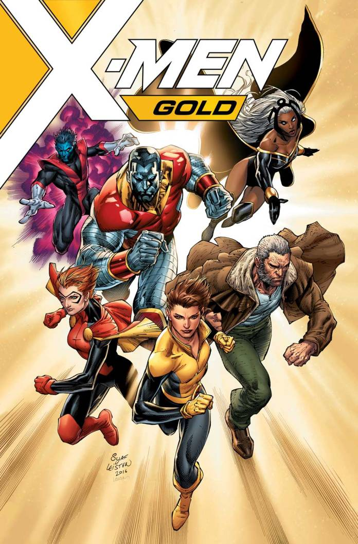 X-Men_Gold_1_Cover.jpg