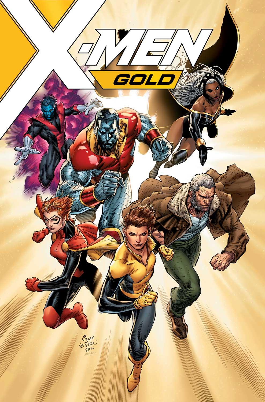 X-Men_Gold_1_Cover.jpg
