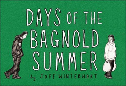 bagnold_summer.jpg