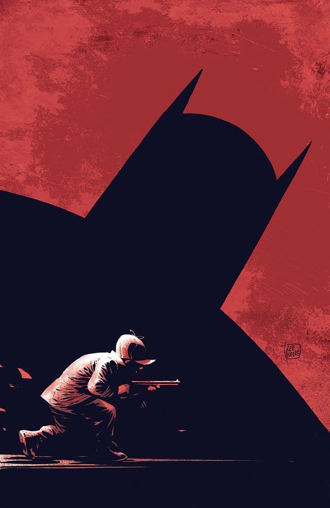 batman-elmer-fudd