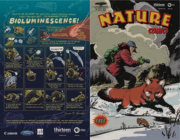 naturecomics1 00001