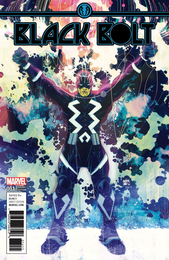 Black_Bolt_1_Pope_Variant