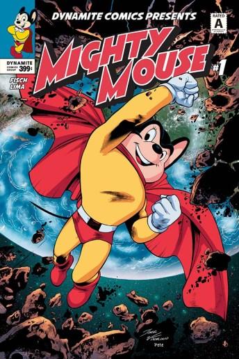 MightyMouse-001-Cov-C-Lima