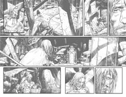 UG Page 4 and 5