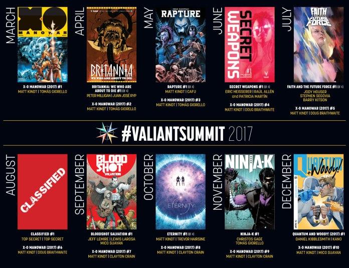 VALIANTSUMMIT2017_POSTER_001.jpg