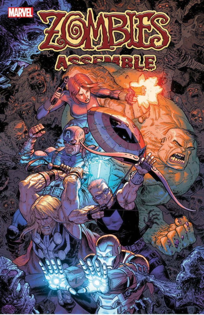Zombies_Assemble_1_Moore_Variant.jpg