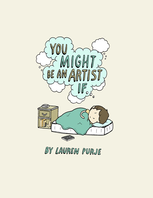 you_might_be_an_artist_if_cover_sm_lg
