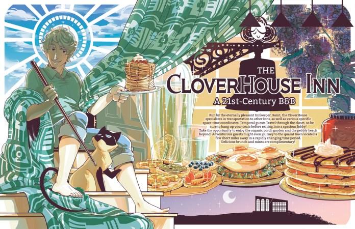 1428601806-cloverhouse_11x17.jpg