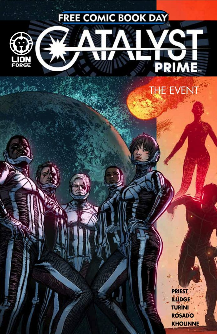 Catalyst-Prime_The-Event_LionForge.jpg