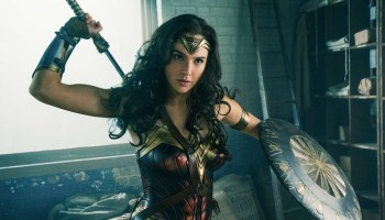 wonder-woman-warner-bros.jpg