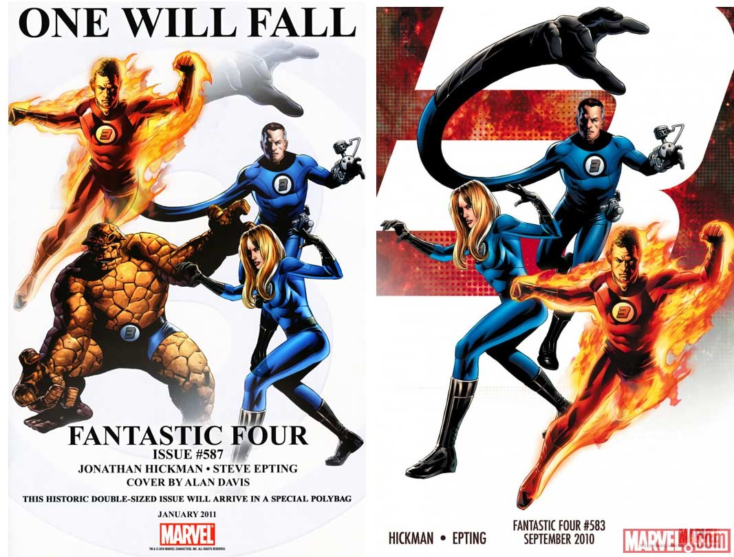 0-fantastic-four-three