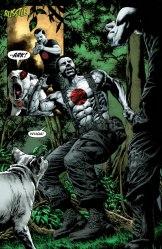 Bloodshot: Reborn #14 pg 6
